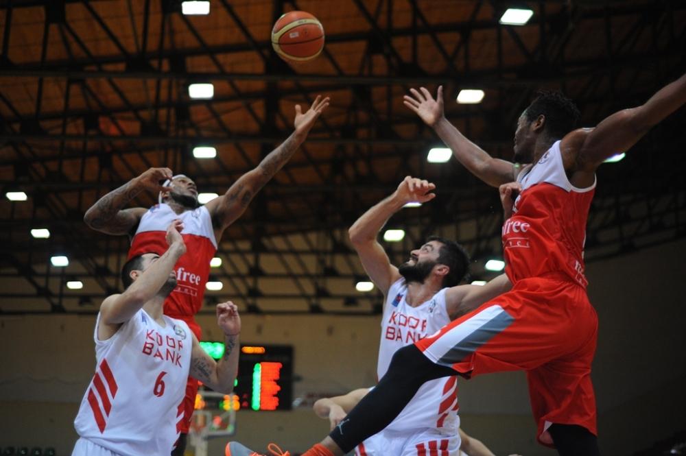 Basketbol KTSYD Kupası galerisi resim 10