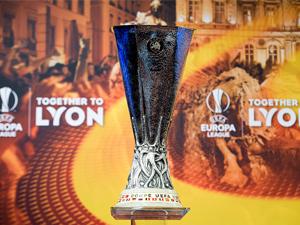 Avrupa Ligi'nde final günü