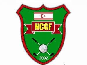 Golfta yeni başkan Garabli