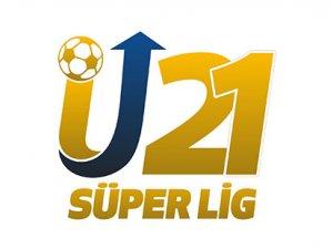 KTFF'den U21 açıklaması