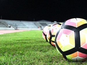 Futbolda 4. hafta programı