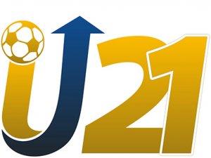 U21'de şampiyonluk maçı