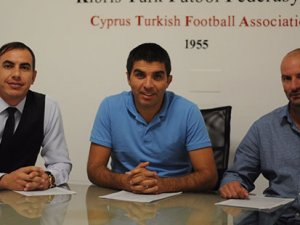 U21'ler LTTFF ile karşılaşacak