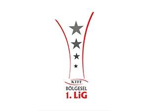 BTM 1. Lig'de haftanın programı