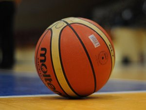 Basketbolda antrenör kursu düzenleniyor