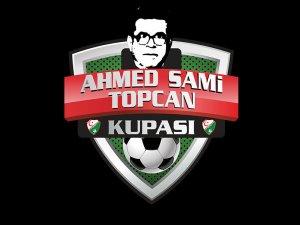 Topcan Kupası'nın tarihi belli oldu