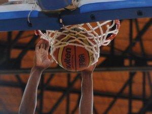 Basketbola da virüs arası