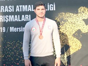 Atletler Bursa'da yarışacak
