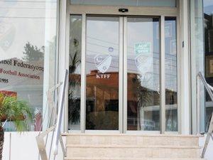 KTFF'de genel kurul tarihi değişti