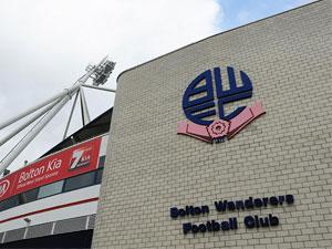 İngiliz futbolunda bir devir sona eriyor
