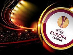 Avrupa Ligi'nde zorlu maçlar