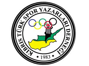 """""""Ahmet Çakar, spor yazarlığından vazgeçmeli"""""""
