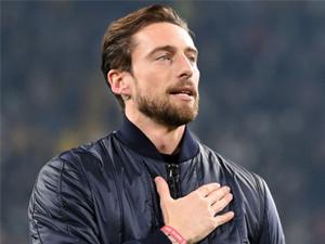Avrupa futbolunda bir dönemin sonu