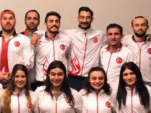 Yiğitcanlı Türkiye hazır