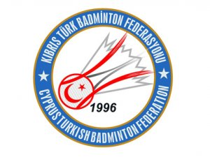 """Badmintonda """"Antrenörlük ve Hakemlik Kursu"""" düzenlenecek"""