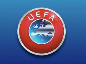 UEFA, Finansal Fair Play kurallarını gevşetmeye hazırlanıyor
