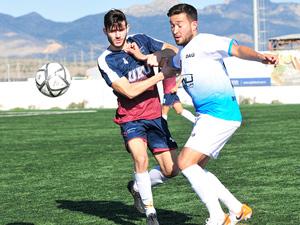 Üniversitelerin futbolda mücadelesi başladı