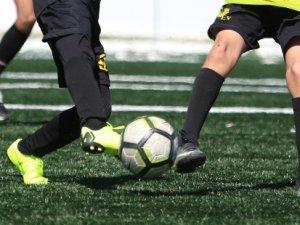 U10 Ligi için başvuru süreci başladı