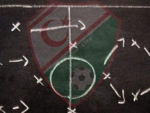 Maç ve Performans Analiz Kursu başvuru süresi uzatıldı