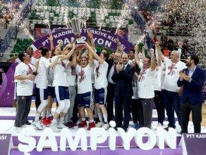 Özgürgün ve Cahitoğlu YDÜ'yü kutladı