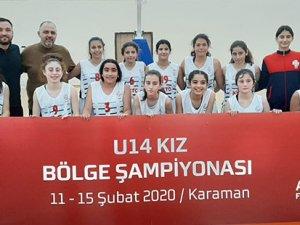 Türkiye'de başarılı performans