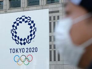 Olimpiyatlar için yeni tarih düzenlemesi yapıldı