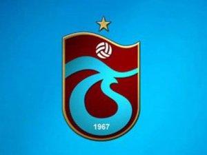 Trabzonspor'da tüm testler negatif