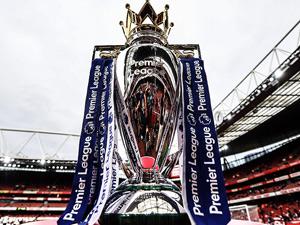 Premier Lig'de 5 oyuncu değişikliği