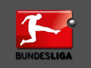 Bundesliga için 'devam' kararı