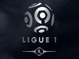 Fransa'da yeni sezon 22 Ağustos'ta başlayacak