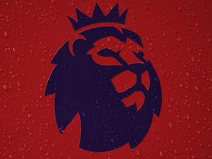 Premier Lig'de 3 haftalık program açıklandı