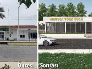 """Bozkurt tepkili: """"MTG binasını yıkın"""""""