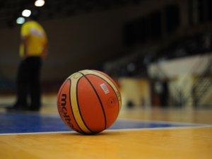Basketbolda genel kurul 25 Temmuz'da