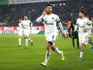 Milan'ın Ozan Kabak'a ilgisi sürüyor