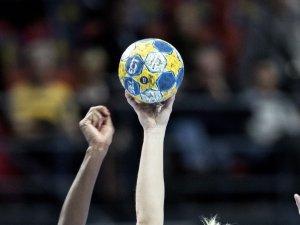 Hentbolda Süper Kupa zamanı