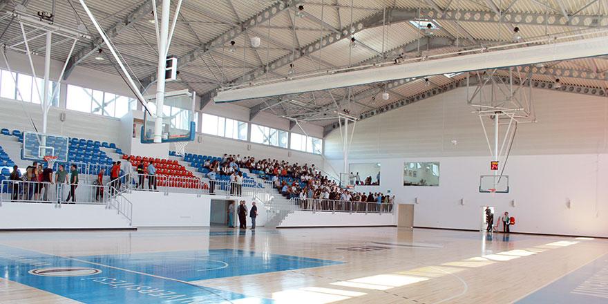 Kıbrıs derbisi RA 25'de oynanacak