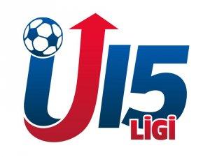 KTFF'den U15 duyurusu
