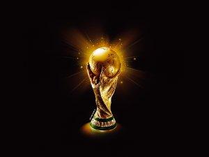 Dünya Kupası'nda format değişikliği