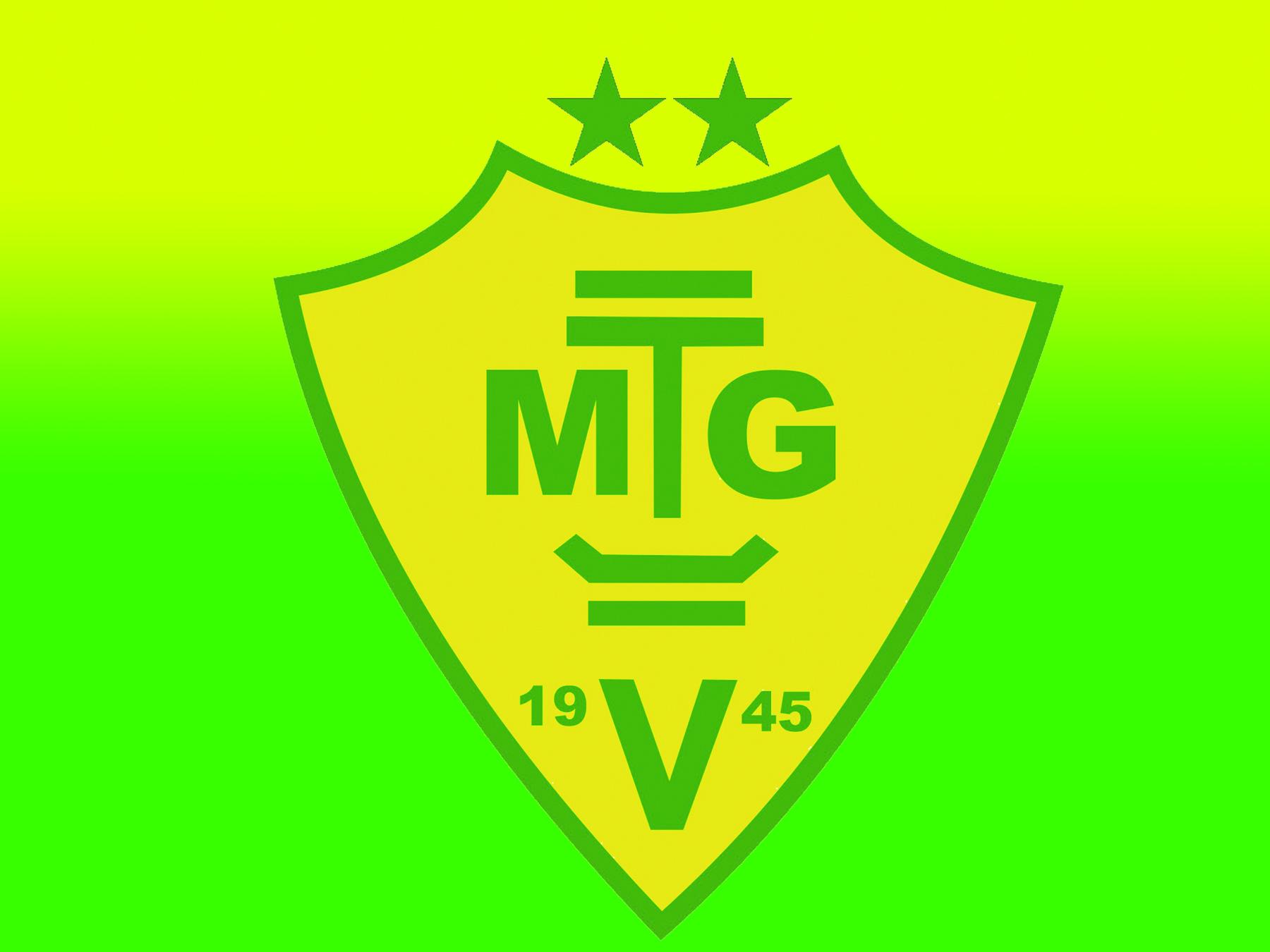 İşte MTG'nin transfer listesi