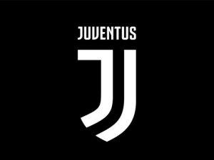 İtalyan devine yeni logo