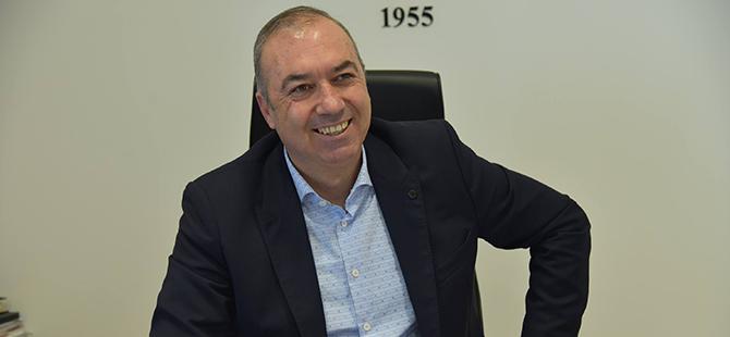 """""""Kazanan Kıbrıs Türk futbolu olacak"""""""
