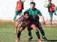 Hamitköy sonradan açıldı: 4-0