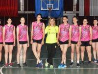 NKL Türkiye finallerinde