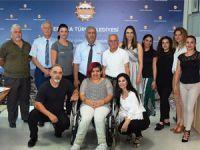 """""""4. Gençlik ve Spor Festivali"""" düzenleniyor"""