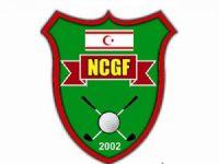 Ücretsiz golf dersleri kayıtları devam ediyor