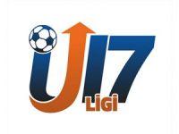 U17'de 18 takım mücadele edecek