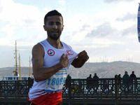İstanbul Maratonu'nda yarışacaklar
