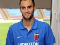 Filipe Oliveira Anorthosis'te