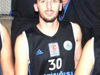 """Göçmenköy'den """"Pırlanta"""" gibi transfer"""