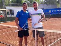 Teniste yedinci hafta tamamlandı